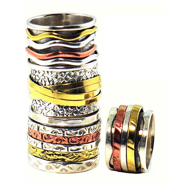 forziani-stack-rings-spinner-rings