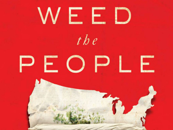 weed-the-people
