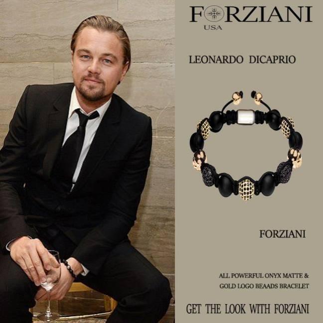 leonardo-di-caprio-forziani-style