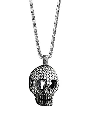 rebel-skull-starwars-necklace-for-men-forziani-original_1024x1024