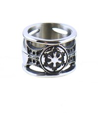 star-wars-galactic-empire-ring-for-men-forziani_2ea69507-6895-4783-b48b-7a84f236db86_1024x1024