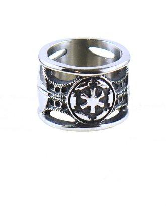 star-wars-galactic-empire-ring-for-men-forziani_2ea69507-6895-4783-b48b-7a84f236db86_1024x1024
