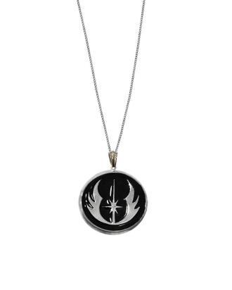 star-wars-jedi-order-pendant-necklace-forziani-original_838d8d53-7a70-409d-9dc5-09bd3286289d_1024x1024