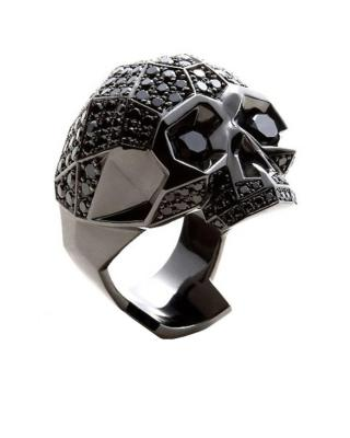 stormtrooper-skull-helmet-cz-ring-black-forziani-star-wars_1024x1024