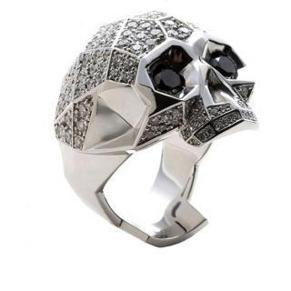 stormtrooper-skull-helmet-cz-ring-white-forziani-star-wars_1024x1024