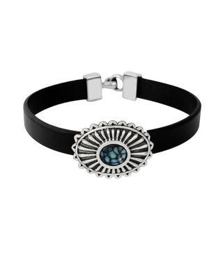 turquoise-concho-mens-bracelet-leather-forziani_d9d14ba1-564d-48cd-92f7-b8728d1802d8_1024x1024