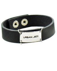 urban-jedi-leather-bracelet-for-men-forziani_01a25677-5979-4616-9a26-70d117b6898c_1024x1024