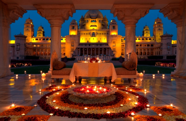 india-palace