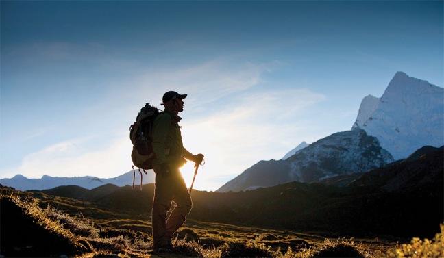 solo-travel-forziani