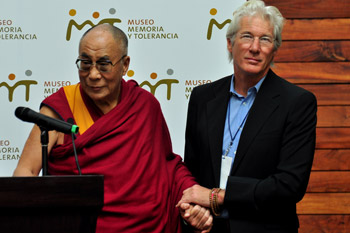 dalai-lama-with-richard-gere