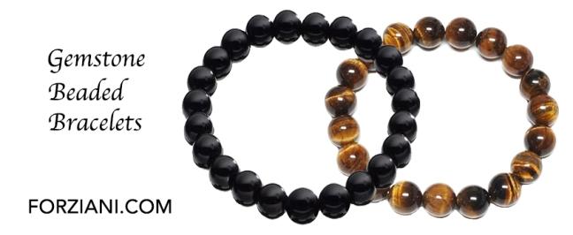 gemstone-bracelet-forziani