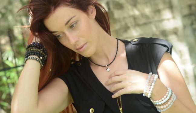 forziani-modern-fashion-for-women