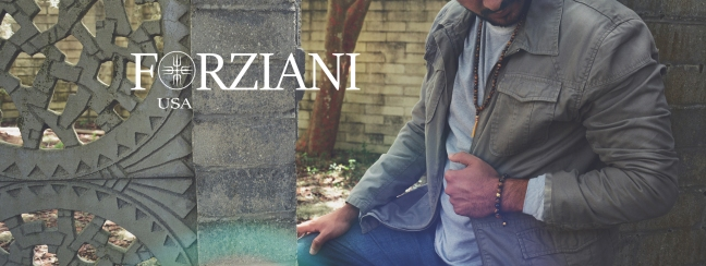 forziani-gift-guide-for-men-style