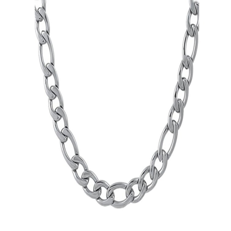 Triton Chain