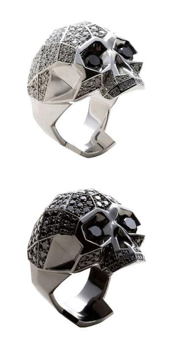 skull-rings-forziani
