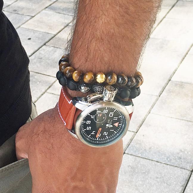 forziani-beaded-bracelets-for-men