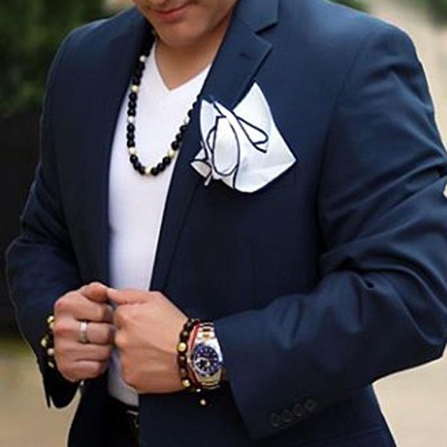forziani-mens-fashion