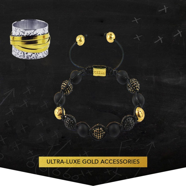 forziani-ultra-luxe-gold-accessories-for-men