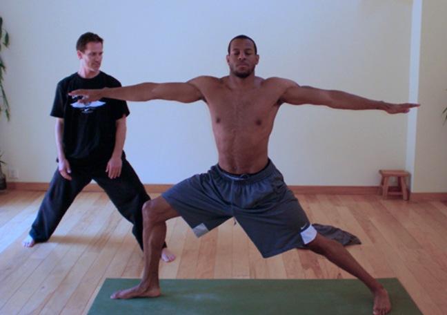forziani-yoga
