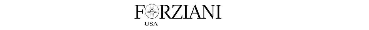 cropped-forziani-logo.jpg