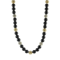 forziani-royals-jewels-necklace_1024x