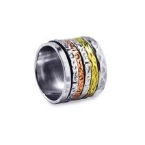 ring-for-men-forziani-spiritual-spinner