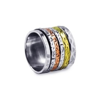 ring-for-men-forziani-spiritual-spinner
