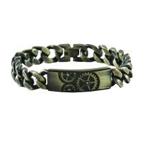 steampunk-link-bracelet-stainless-steel-forziani-mens-jewelry